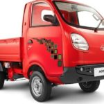 Tata Ace ZIP Price In India, Mileage, Specs, Features, Images
