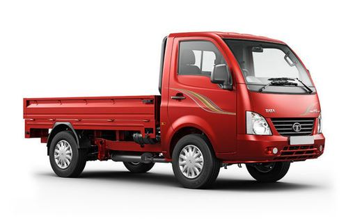 Tata Super Ace MINT Price 2018
