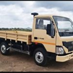 EICHER PRO 1049 Price Mileage Review Interior Specs & Features