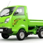 TATA ACE ZIP XL Mileage Photos Specs Price Review and Features
