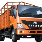 Eicher Pro 1075 Price in India Specifications Mileage and Features