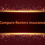 How to Compare Renters Insurance Quotes?