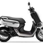YAMAHA QBIX 125 Price In India Specifications Key Features Images