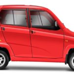 Bajaj Qute Price in India 2019 Interior Engine Specs Review Video Images