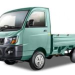 Mahindra Supro Minitruck CNG Price Specs Features Review Video Images