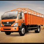 Eicher Pro 1110 Truck Price in India Specs Features & Images