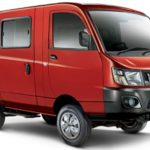 Mahindra Supro Mini Van VX Price Specs Mileage Features Review & Images