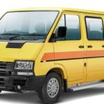 TATA Winger Price List in India 2019