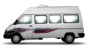 TATA WINGER TOURIST-STAFF 12 S Price in India