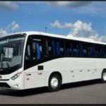 All Volvo Bus Price List in India {2019}