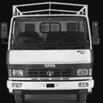 Tata LPT 909 EX2 Truck Price in India Specs Features & Images