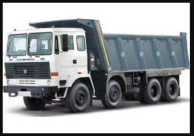 ASHOK LEYLAND 3118 HD Price
