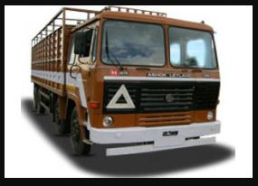 ASHOK LEYLAND 3118 XL-1 price