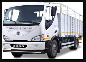 ASHOK LEYLAND BOSS 913 Price