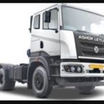 Latest Ashok Leyland Trucks Price List in India 2019