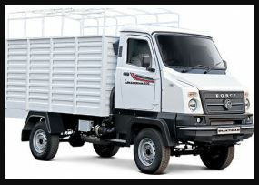 FORCE SHAKTIMAN 200 Price in India