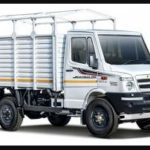 Force Trucks Price List In India 2019