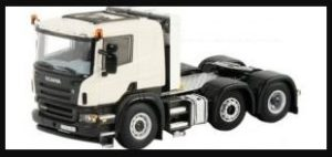 SCANIA R500 TRUCK Price