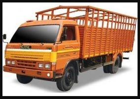 SML ISUZU SAMRAT HD 19 BS-IV Price